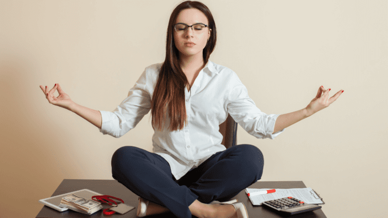 Four Reasons to Hire a Bookkeeper